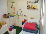 Apartamento em Caxias Do Sul | Residencial  Corinto  II | Miniatura