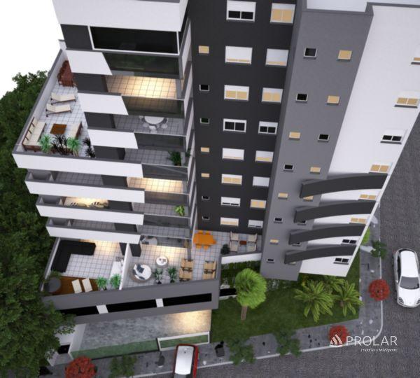 Apartamento em Caxias Do Sul | Protheus