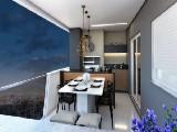 Apartamento em Caxias Do Sul | Protheus | Miniatura