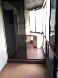 Apartamento em Caxias Do Sul | Edifício Tulipa | Miniatura