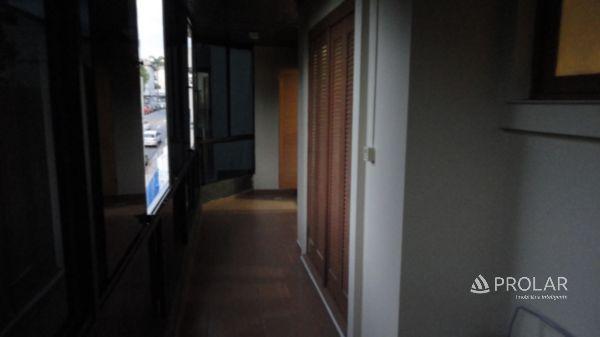 Apartamento em Caxias Do Sul | Edifício Tulipa