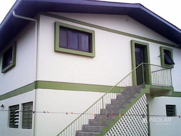 Casa em Caxias Do Sul | Loteamento Santo Antonio.