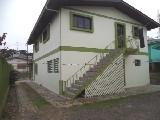 Casa em Caxias Do Sul | Loteamento Santo Antonio. | Miniatura