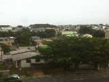 Apartamento em Caxias Do Sul | Residencial  Dilecta II | Miniatura