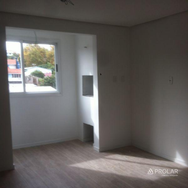 Apartamento em Caxias Do Sul | Residencial  Dilecta II