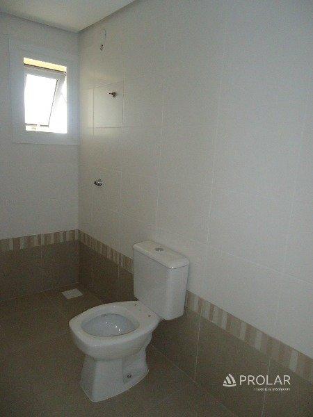 Apartamento em Caxias Do Sul | Residencial Jaipur