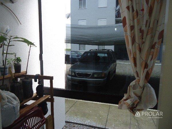 Apartamento em Caxias Do Sul | Residencial Solar Dos Coqueiros