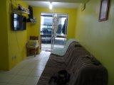 Apartamento em Caxias Do Sul | Residencial Solar Dos Coqueiros | Miniatura