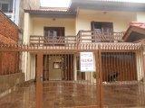 Loja Térrea em Caxias Do Sul | Lojas/Térreas | Miniatura