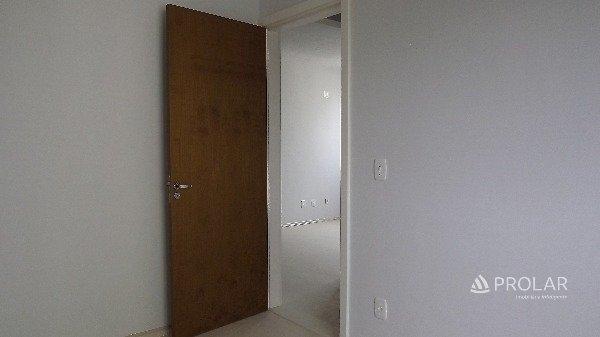 Apartamento em Caxias Do Sul | Residencial Villagio Madre Barbara