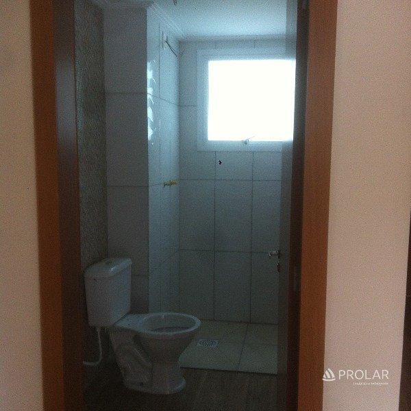 Apartamento em Caxias Do Sul   Residencial Dona Olga  Bortolon