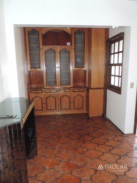 Apartamento em Caxias Do Sul   Residencial Rembrandt
