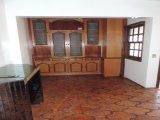 Apartamento em Caxias Do Sul   Residencial Rembrandt   Miniatura