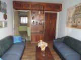 Apartamento em Caxias Do Sul | Residencial Caiçara | Miniatura