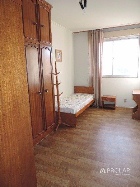 Apartamento em Caxias Do Sul | Residencial Caiçara
