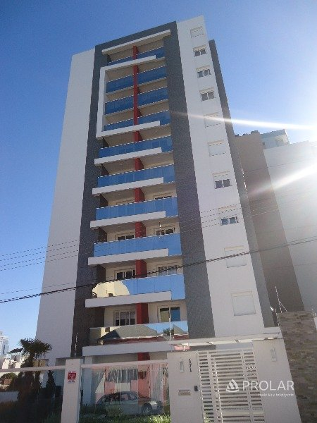 Apartamento em Caxias Do Sul | Residencia Savona