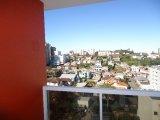 Apartamento em Caxias Do Sul | Residencia Savona | Miniatura