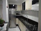 Apartamento em Bento Goncalves | Morada do Vale | Miniatura