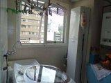 Apartamento em Bento Goncalves | Ed Cândido Costa | Miniatura