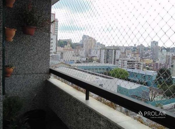 Apartamento em Bento Goncalves | Ed Cândido Costa