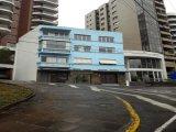 Apartamento em Bento Gonçalves | EDIFÍCIO PINA | Miniatura