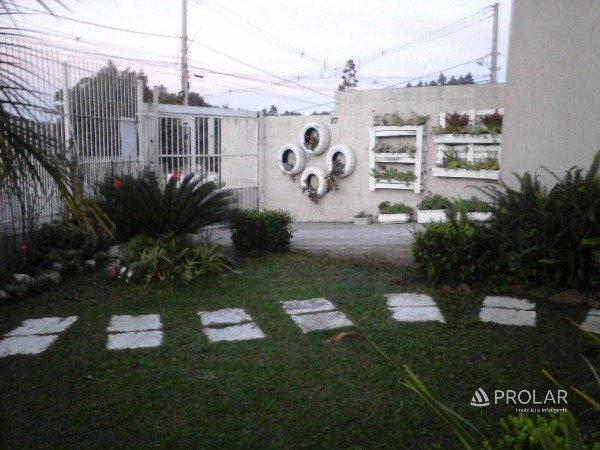 Sobrado em Caxias Do Sul | Parque Das Rosas