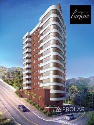 Apartamento em Porto Alegre | Apartamentos