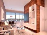 Apartamento em Bento Gonçalves | Residencial Alta Cittá | Miniatura