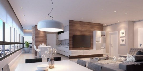 Apartamento em Bento Gonçalves | Apartamentos