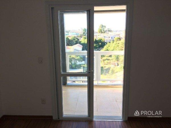 Apartamento em Caxias Do Sul | Spazio Di Fiori Residencial