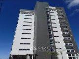 Apartamento em Caxias Do Sul | Spazio Di Fiori Residencial | Miniatura