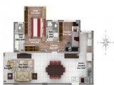 Apartamento em Bento Gonçalves   Moinhos Cidade Alta   Miniatura