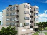 Apartamento em Bento Gonçalves | Edificio Vitoriano | Miniatura