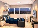 Apartamento em Bento Gonçalves   Fit Residence   Miniatura