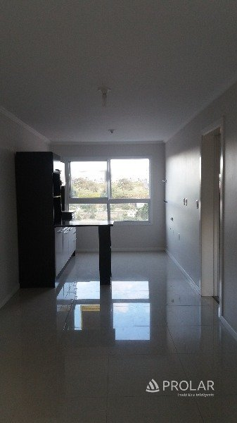 Apartamento em Caxias Do Sul | Residencial Cartagena