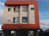 Apartamento em Caxias Do Sul | Residencial Cartagena | Miniatura