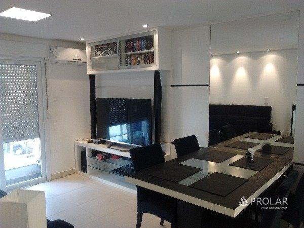 Apartamento em Caxias Do Sul   Casalmaggiore