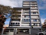 Apartamento em Caxias Do Sul   Casalmaggiore   Miniatura