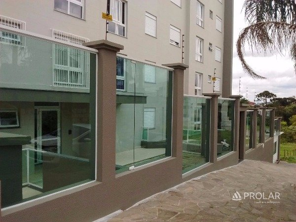 Apartamento em Caxias Do Sul | Vila Dos Pássaros IV