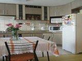 Apartamento em Bento Goncalves | Residencial Vilagio Di Veneto | Miniatura