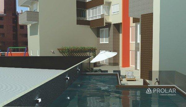 Apartamento em Bento Goncalves | Cinque Terre
