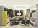Apartamento em Bento Gonçalves | Cinque Terre | Miniatura