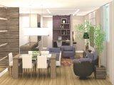Apartamento em Bento Gonçalves | Residencial Drummond | Miniatura