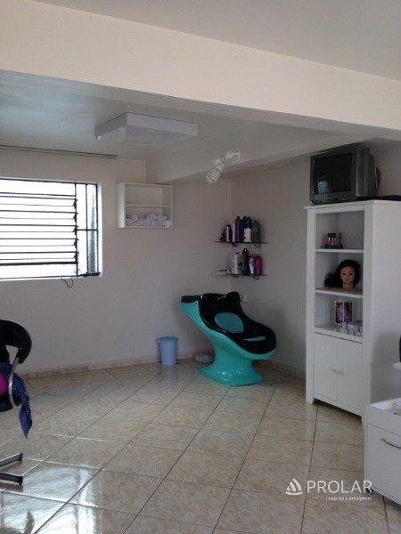 Casa em Bento Gonçalves   Casas