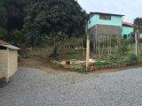 Casa em Bento Gonçalves | Casas | Miniatura
