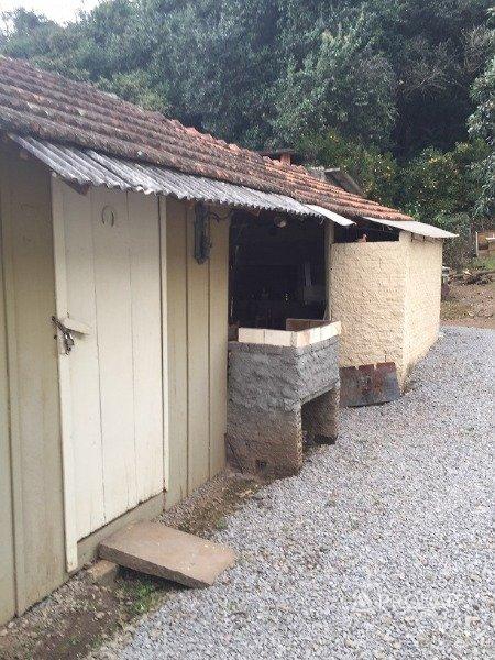 Terreno em Bento Gonçalves | Terrenos