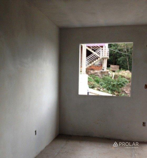 Sobrado em Bento Gonçalves | Sobrados