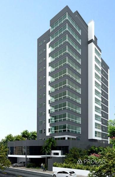 Apartamento em Bento Goncalves | Residencial Villa Boaventura
