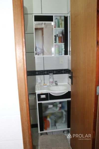 Apartamento em Caxias Do Sul | Nossa Senhora  Do Rosário