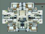 Apartamento em Bento Goncalves   Residencial Porto Seguro   Miniatura